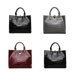 cdde0c1a126f Womens Girl Pu Leather Messenger Crossbody Shoulder Satchel Zipper Bag  Handbag Crossbody Tote