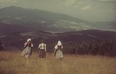 #Žakarovce #Spiš #Slovensko #Словакия #Slovakia Czech Republic, Old Photos, Panama, Past, Europe, Culture, Couple Photos, World, Places