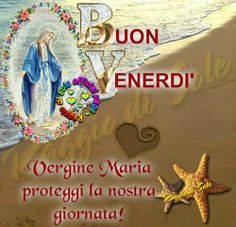 buon venerdi on pinterest - Google Search