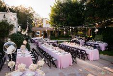 Orcutt Ranch Wedding | Felicia