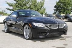 New BMW Z4  New BMW Z4 #BMW #NewBMW #NewBMWZ4 #Z4 #BMWZ4 #RosenthalAutomotive