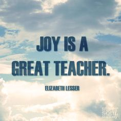 Share with your favorite #teacher.