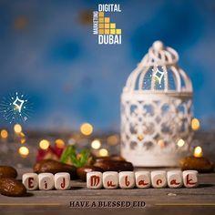 𝐄𝐈𝐃 𝐌𝐔𝐁𝐀𝐑𝐀𝐊 🕌🌙✨ Have a Blessed EID ! 🌐www.dubaidigitalmarket.com #eid #eidmubarak #ramadan #ramadan2021 #islam #love #muslim #eidoutfit #eidcollection #allah #eidgifts #instagram #eiduladha #eidaladha #instagood #idulfitri #eidulfitr #mubarak #hijab #lebaran #stayhome #india #muslimah #happyeid #quran #islamic #dubaidigitalmarketing #digitalmarketingdubai #onlinemarketing Digital Marketing Services, Online Marketing, Eid Al Adha, Happy Eid, Eid Collection, Eid Mubarak, Ramadan, Quran, Muslim
