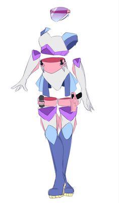 My Hero Academia Costume, Hero Academia Characters, My Hero Academia Manga, Anime Characters, Villain Costumes, Anime Costumes, Character Outfits, Character Art, Character Design