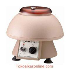 Tokoalkesonline.com jual table top centrifuge DSC-N158T murah,kualitas terbaik hanya di toko alat kesehatan kami.