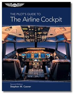 The Pilot's Guide to the Modern Airline Cockpit eBundle