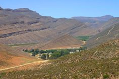 Wuppertal - Cederberg near Clanwilliam Hiking Photography, Off Road Adventure, My Land, Travel Info, Afrikaans, Cape Town, West Coast, South Africa, Parks