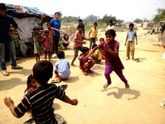 Kho kho time - Khel Planet - Play for century life skills I An Education Non-profit Social Enterprise, Working Together, Non Profit, Life Skills, 21st Century, Planets, Foundation, Two By Two, Lost