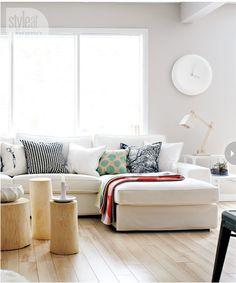 32 best kivik sofa images ikea couch ikea sofa living room rh pinterest com