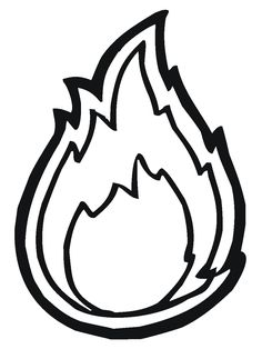 pentecost week