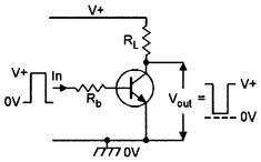 BIPOLAR TRANSISTOR COOKBOOK — PART 1 - Nuts & Volts Magazine - For The Electronics Hobbyist