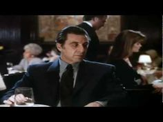 Scent Of A Woman - Official® Trailer [HD]