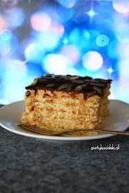 Pie, Food, Mascarpone, Torte, Cake, Fruit Cakes, Essen, Pies, Meals
