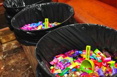 """Many Bar/Bat Mitzvah celebrations find a way to incorporate """"candy"""" into the Bar/Bat Mitzvah theme or in some others way. See all we found in the candy aisle! Bat Mitzvah Themes, Bar Mitzvah Party, Quince Cakes, Bar Mitzvah Invitations, 40th Birthday Parties, Sweet 15, Milestone Birthdays, Candy Buffet, Party Ideas"""