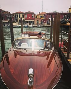 """""""Better to see something once than hear about it thousands time..."""" Sometimes you need to play a role of a fool to fool the fool who thinks they are fooling you.  Don't judge me until you have your shit together #boat  #uberdriver  #crystals  #ride #Murano #italianjob  #islands  #under #over  #bridges  #with  #smile  #icecreamlover  #live  #life  #you  #love"""