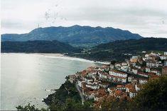 Asturias Spain, Explore, Water, Outdoor, Gripe Water, Outdoors, Outdoor Games, The Great Outdoors, Exploring