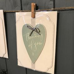 What to say 'Thinking of You' in words (or with a gift) - we have a lot fo gifts / cards in store and on line
