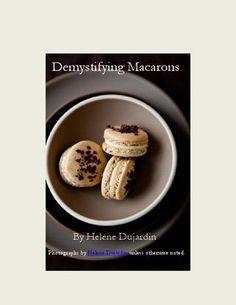 Demystifying Macarons