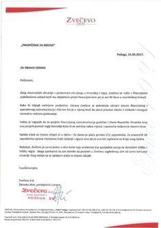 POZNATA HRVATSKA TVORNICA SLATKIŠA OBUSTAVILA PROIZVODNJU: Radnici u štrajku, uprava priznala: 'Prijeti nam financijski slom' – Net.hr