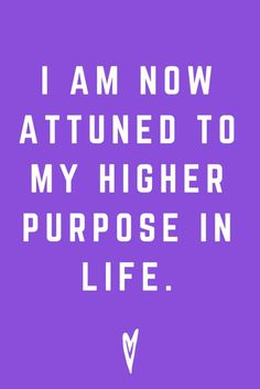Positive Affirmations Meditation Self-Love Self-Esteem Peace Mindfulness # Famous Quotes For Success Positive Affirmations Quotes, Morning Affirmations, Affirmation Quotes, Positive Quotes, Motivational Quotes, Inspirational Quotes, Success Quotes, Life Quotes, Wisdom Quotes
