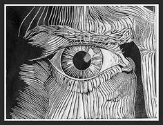 Evolución del grabado: Las primeras reproducciones en papel en Europa, se realizaron en España en 1151. A comienzos del siglo XV se realizaron naipes con impresión xilográfica en Alemania y poco tiempo después aparecieron los primeros sellos en Inglaterra. En el Renacimiento el grabado se desarrolló con mayor vigor.