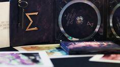 Reviews on Music: Enigma - The Fall of a Rebel Angel  (Soundtracks R... Soundtrack, Rebel, Fall, Music, Autumn, Musica, Musik, Fall Season, Muziek