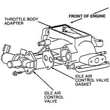 Image result for 2010 honda cr-v ac compressor relay