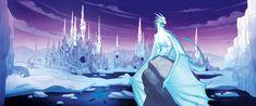 Wings-of-Fire-7-full-cover-final-art.jpg 3,525×1,470 pixels