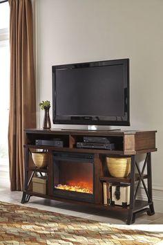 23 best tv stands images home furnishings home furniture arredamento rh pinterest com