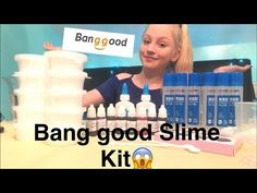 Making slime uk and irelandwhere to buy glue for slime prices making slime uk and irelandwhere to buy glue for slime pricestesting pva glue youtube youtube slime pinterest slime uk slime and making slime ccuart Choice Image