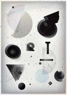 S Z U G Y I C Z K Y   / Graphic Design / Art Direction