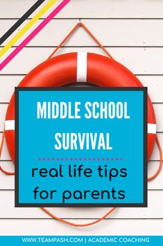 A Parent s Guide for Surviving Middle School A Parent s Guide for Surviving Middle School Born To Unicorn Born To Unicorn Middle school is no joke We try nbsp hellip school jokes High School Years, New School Year, I School, Middle School, School Tips, School Hacks, School Planner, School Schedule, Note Taking Tips