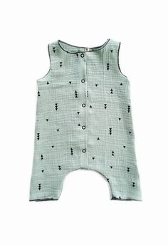 baby rompers – Baby and Toddler Clothing and Accesories Kids Fashion Wear, Girls Fashion Clothes, Baby Boy Fashion, Toddler Fashion, Fashion Outfits, Boho Baby Clothes, Disney Baby Clothes, Baby & Toddler Clothing, Kids Clothing