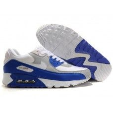 nike air max pas cher blanche - Chaussure Nike Air Max 90 | Air Max France 2013 on Pinterest ...