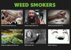 Weed Smokers #weed #420 #marijuana