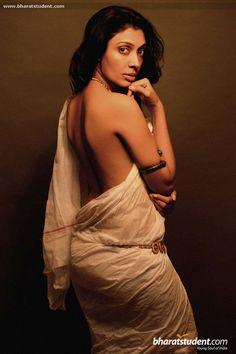 Hindi Actress Surabhi Prabhu Photo gallery