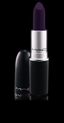 MAC Nasty Gal Lipstick GUNNER *** You can find more details by visiting the image link.
