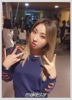 minzy, minji, gong minzy, Kong Min Ji, 민지, kpop