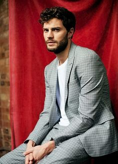 Jamie Dornan for ASOS by Jeff Hahn - 2013 http://everythingjamiedornan.com/gallery/thumbnails.php?album=255  http://www.facebook.com/everythingjamiedornan