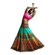 1420ea49e Online Shopping for Women's Ethnicwear Designer Sarees, Designer Bridal  wear Lehenga choli, Gowns, Anarkali dresses and Salwar suits, kurties.  Craftsvilla