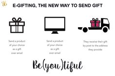 Shopping at BE(YOU)TIFUL is guaranteed to take your style to the next level! Brands: Oscar de la Renta, Chloé, Isabel Marant, Kenneth Jay Lane, Elisabeth and James. Register Online, Branding Design, Amazing, Gifts, Fashion Design, Shopping, Style, Swag, Presents