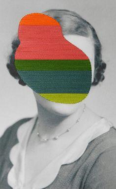 Hagar Vardimon-van Heummen  FANTASY / FICTION