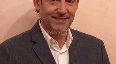 #Liguria: #Marco Zagni candidato Sindaco per il Comune di Apricale presenta la sua squadra da  (link: http://ift.tt/1T6qzeX )