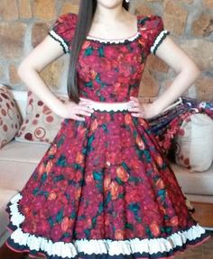 Clogs Outfit, Tie Dye Skirt, Beautiful Dresses, Fashion Outfits, Pretty, Skirts, How To Wear, Style, Flowergirl Dress