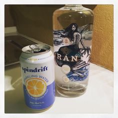 """28 Likes, 6 Comments - #lindsayreinvented (@synergywellness253) on Instagram: """"It is the weekend 😜 Sea salt flavored, locally distilled vodka with this super yummy #spindrift…"""""""