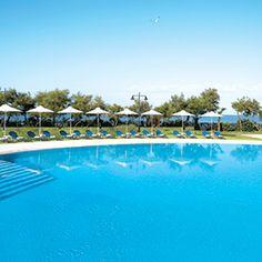 Luxury hotel in Alexandroupolis, Astir Egnatia Alexandroupolis    #luxuryresorts  #luxuryhotels