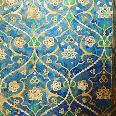 """#ecru #inspiration #ceramics #color #islamic #art #india #travel"""