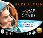 New Free EBook on the History of Flight and Space Exploration for English Language Learners at a Level 4 (reading).