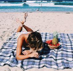 ☀️ Follow my Instagram: @yurimeier ☀️ #ideas #trip #yurimeier #perfect #lifestyle #cute #Sunny #luxury #wallpaper #life #beauty #summer #beach #surf #tumblr #sand #pretty #love #amazing #boy #weheartit #guy #summertime #like #FRUiTS #sea #beautiful #travel #glamour #ocean #FF #L4L #tagforlikes