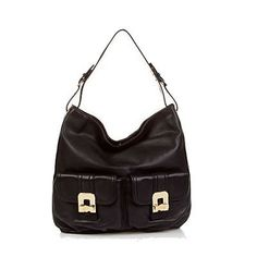 Holiday Favorite Choice,Michael Kors Shoulder Handbags,Michael Kors Leather Shoulder Bag Sale-154